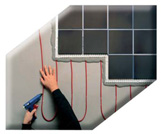 T2 Electric Trace Heating