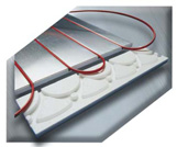 T2 Reflecta Electric Trace Heating